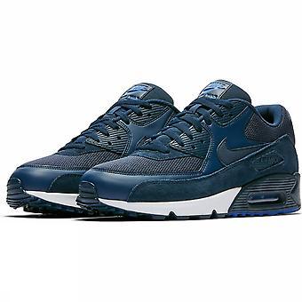 Nike Air Max 90 essential 537384 422 men's Moda shoes