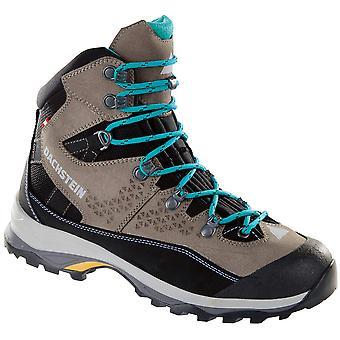 Dachstein damer vandreture boot Preber MC DDS Brown - 311533-2000-4043