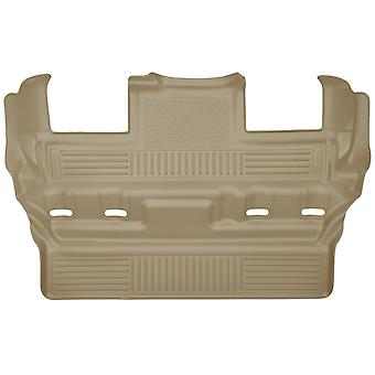 Husky Liners vloer matten - WeatherBeater 19303 Tan Fits: CADILLAC 2015-2015 ES