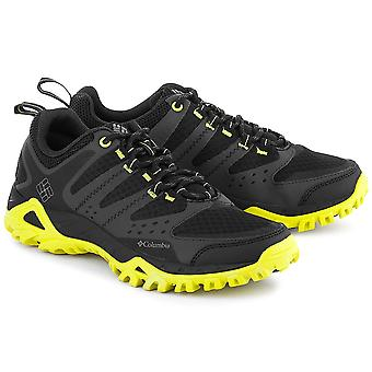 Columbia Peakfreak Xcrsn Xcel BM3928010   men shoes