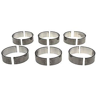 Clevite CB-1358A-20(6) Engine Connecting Rod Bearing Set, 1 Pack