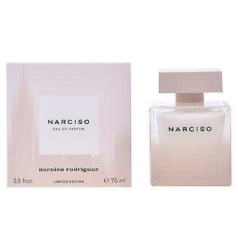 NARCISO limited edition edp vapo