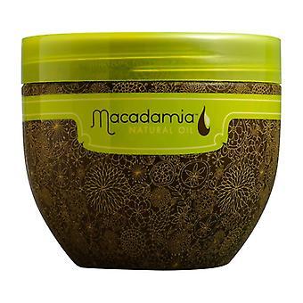 Macadamia Natural Oil Deep Repair Masque 470ml