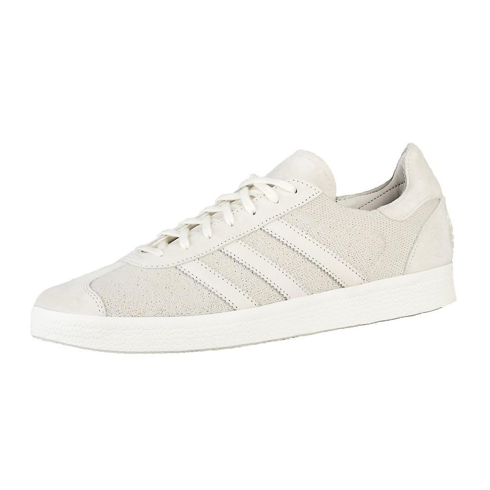 Adidas WH Gazelle OG BB3750 universal all year men chaussures
