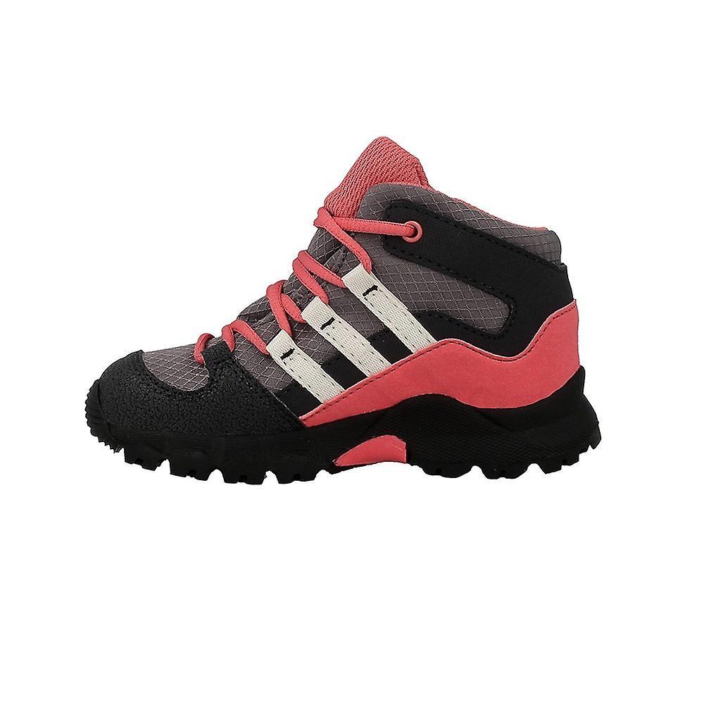Snow Boots adidas Terrex Mid GTX I GORE TEX S76932 Tragre
