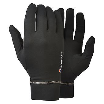 Montane Mens Power Dry Glove