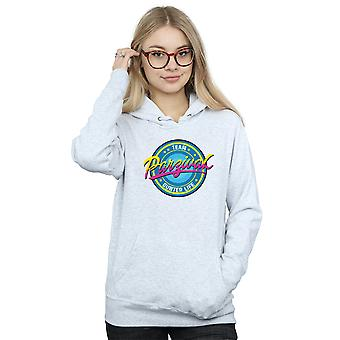 Ready Player One Women's Team Parzival Hoodie