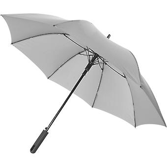 Marksman 23 Inch Noon Automatic Storm Umbrella