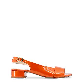 Arnaldo Toscani Women Sandals Orange