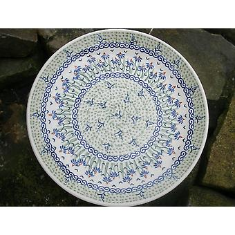 Dinner plates, Ø26 cm, tradition 124, BSN m-4646