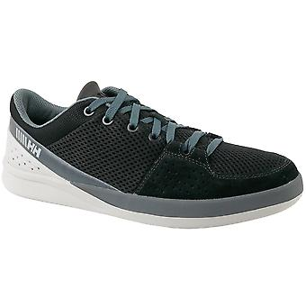 Helly Hansen HH 5.5 M 11129-991 Mens sports shoes