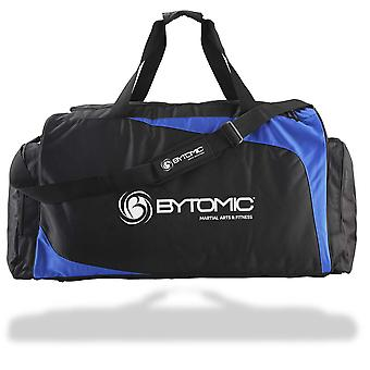 Bytomic Competitor Holdall