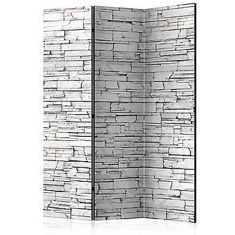 Room Divider - White Spell [Room Dividers]