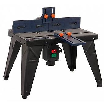 Ferm PRA1011 Router table