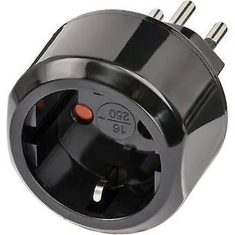 Travel adapter Brennenstuhl 1508642