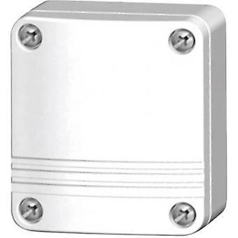 B+B Thermo-Technik ADG-T1-C1-A (L x W x H) 65 x 59 x 39 mm