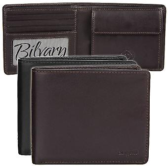 Bugatti Primo LEDER purse wallet 491081