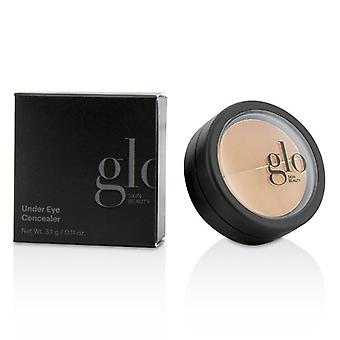 Glo Skin Beauty Under Eye Concealer - # Honey 3.1g/0.11oz