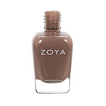 Zoya Nail Polish Chanelle