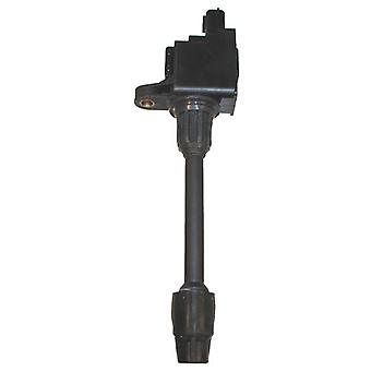 Karlyn 5035 Ignition Coil
