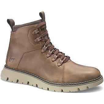 Caterpillar Mitcham P722890 mannen schoenen