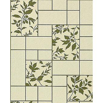 Wallpaper EDEM 146-25