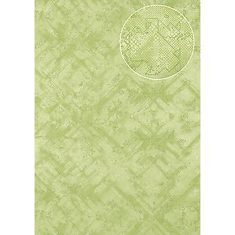 Non-woven wallpaper ATLAS SIG-581-4