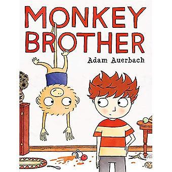 Monkey bror