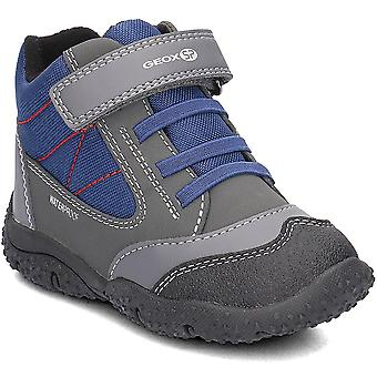 Geox Baby Baltic B8442A050FUC07392023   infants shoes