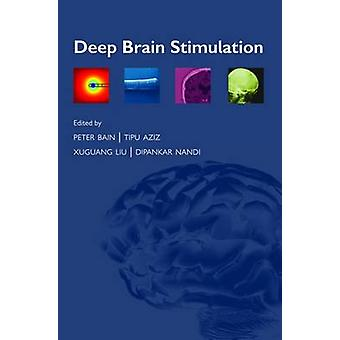 Deep Brain Stimulation by Bain & Peter