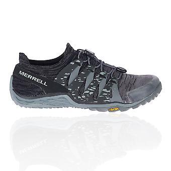 5121c4ac Wyprzedaż Merrell szlak rękawica 5 3D kobiety Trail Buty do biegania - OS19