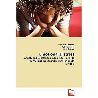 Emotional Distress by Shiferaw & Netsanet