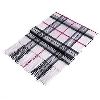 Posh Fleece Pure Wool Scarf SGB10011