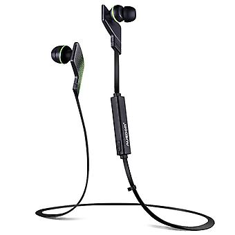 Ausdom Jogto Bluetooth 4.1 Sport Kopfhörer