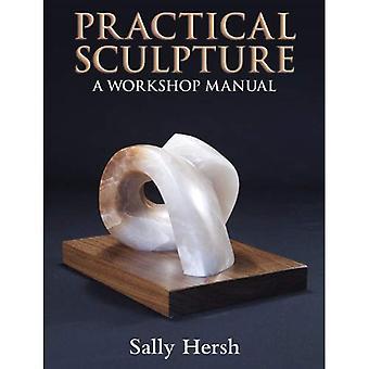 Praktische beeldhouwkunst