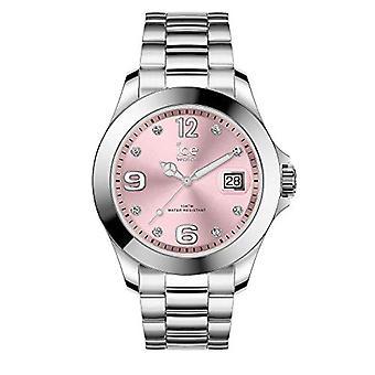Ice-Watch Women's Watch ref. 16776