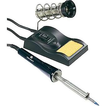 Soldering iron 230 V 30 W, 60 W TOOLCRAFT SKD-3060