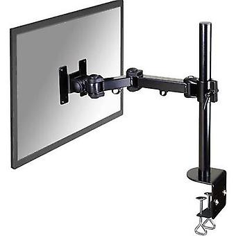 Monitor desk mount 25,4 cm (10) - 76,2 cm (30) Swivelling/tiltable, Swivelling