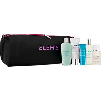 Elemis Ladies' Multi Active Body Performance Collection