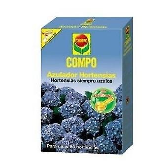 Compo Brightener hydrangeas 800gr (Garden , Gardening , Substratums and fertilizers)