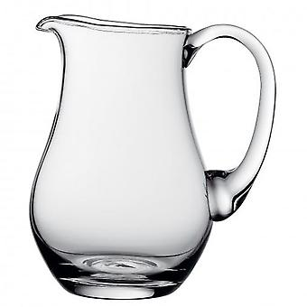 WMF Water Pitcher 1,5 L 21 Cm. Polo (Kitchen , Jugs and Bottles , Jugs)