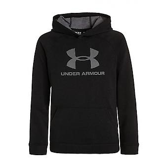 Under Armour sportstyle Hoody boys
