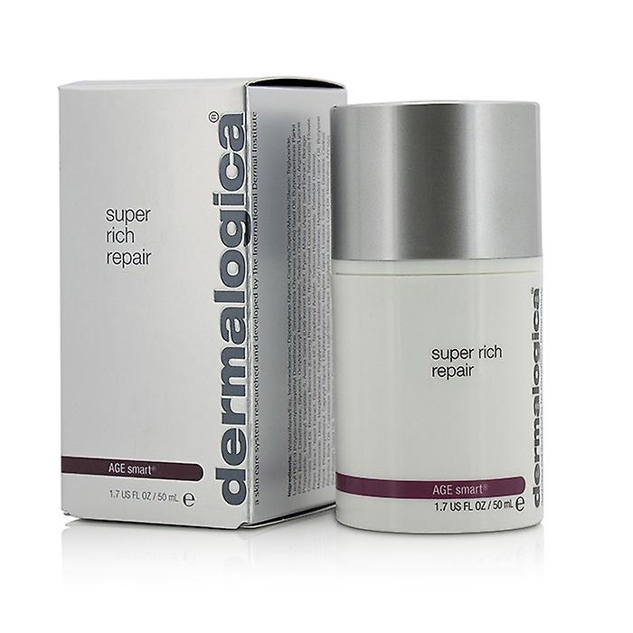 Dermalogica età Smart Super Rich Repair 50g / 1.7 oz