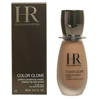 Helena Rubinstein Color Clone Foundation (Make-up , Gezicht , Bases)