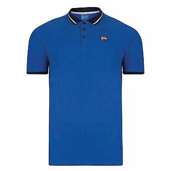 Dare 2B Mens Inundate Short Sleeved Performance Polo Shirt