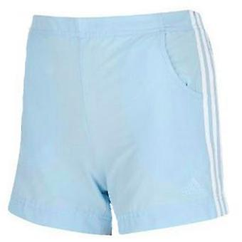 Adidas G Tobago Short 605 695