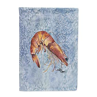 Carolines Treasures  8153-FLAG-PARENT Shrimp  Flag