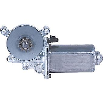 Cardone 42-130 Remanufactured Domestic Window Lift Motor