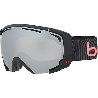 Mask of carrying ski goggles Bolle Supreme OTG 21617