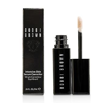 Corrector de Bobbi Brown piel intensivo suero - # porcelana Biscuit 7ml/0,24 oz